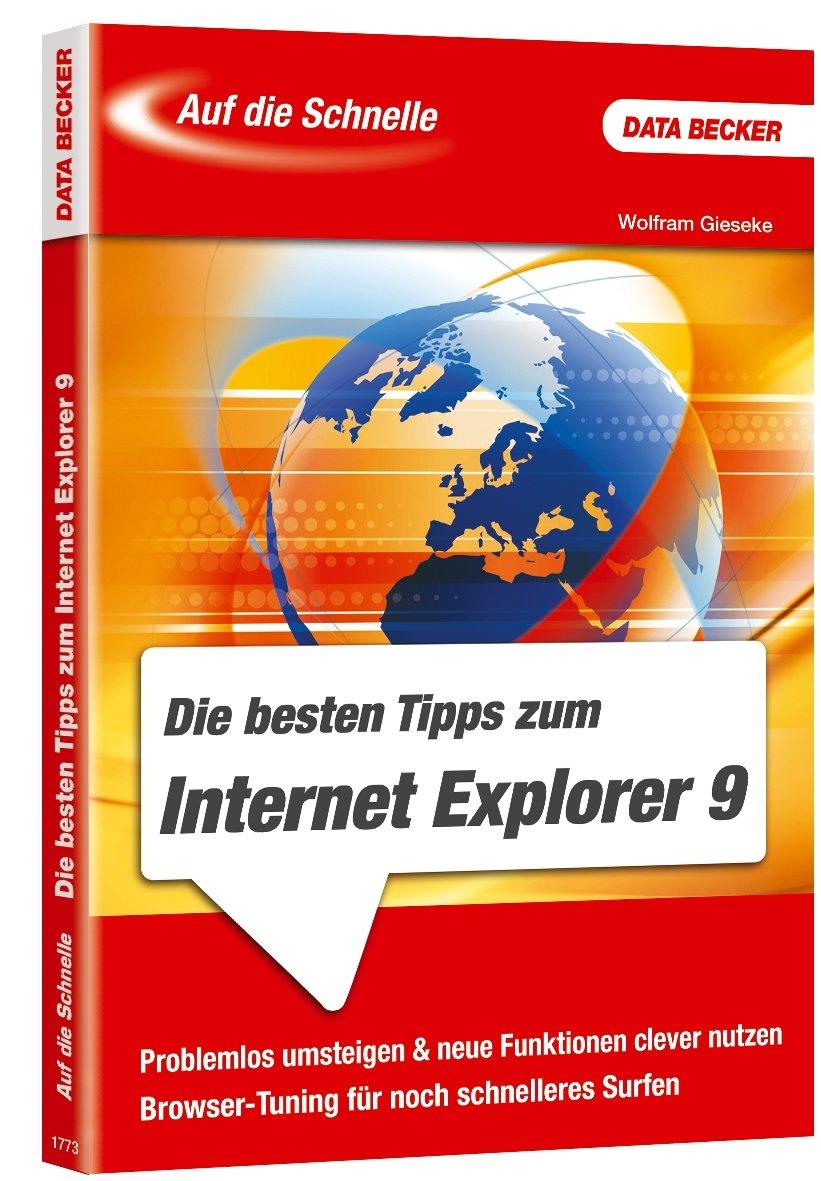 auf-die-schnelle-die-besten-tipps-zum-internet-explorer-9