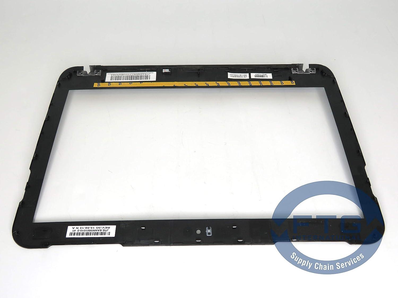 716369-001 Bezel Display 6U 1.4
