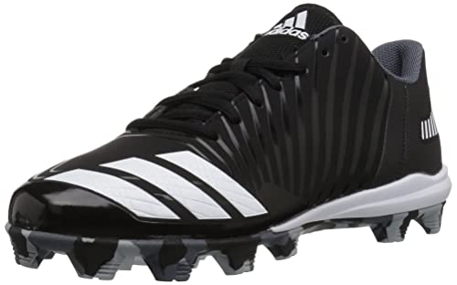 adidasIcon MD Freak X Carbon Mid Hombre: Adidas: Amazon.es