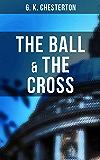 The Ball & The Cross