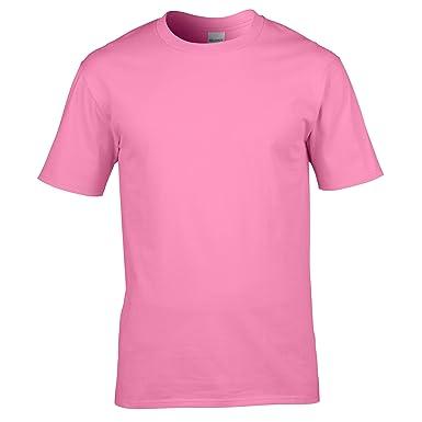 Image Unavailable. Image not available for. Color  Gildan mens Gildan  Premium Cotton T-Shirt ... c59e9fd0d7