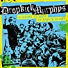 Image of album by Dropkick Murphys