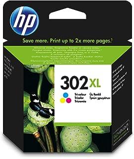 HP Envy 4527 - Impresora Multifunción: Hp: Amazon.es: Informática