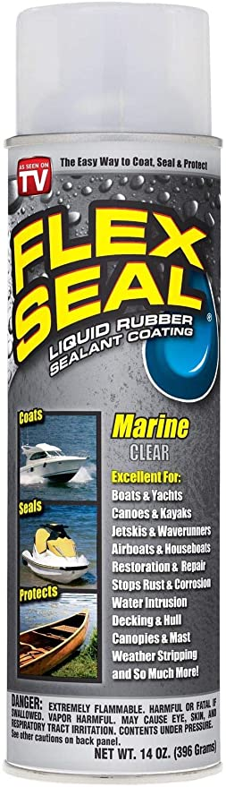 easy coat seal and protect handy reliable flex seal spray sealant