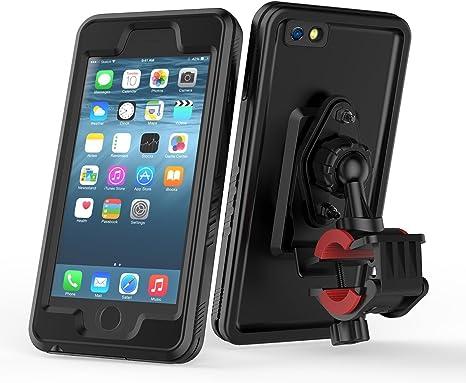 custodia iphone 6 plus impermeabile
