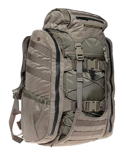 Eberlestock X2 caza mochila: Amazon.es: Deportes y aire libre