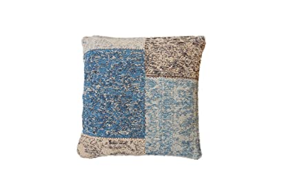 Cojines del sofá Tirar moderna Design Couch Symphony Pillow ...