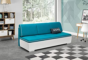 cool couches for teenagers swimming pool latino faux leather fabric sofa bed storage sleeping area children teenager office living room furniture couches