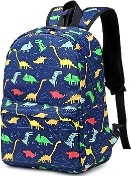 CAMTOP Water-Resistant Kids Luggage