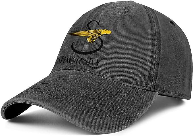 DRTGRHBFG Unisex Womens Mens Visor Hat Cute Baseball Hats Adjustable Visor Tennis Caps