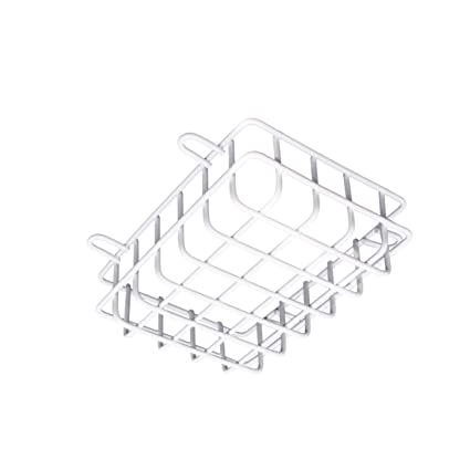 Leviton Oswwg W Wire Guard For Wall Mount Occupancy Sensors