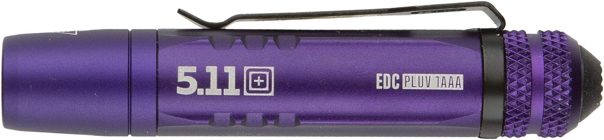 antorcha Ligera Fuerte port/átil de los Modos de la luz 4 de la MAZORCA Recargable del USB para Las Actividades al Aire Libre VGEBY1 Linterna de Mano