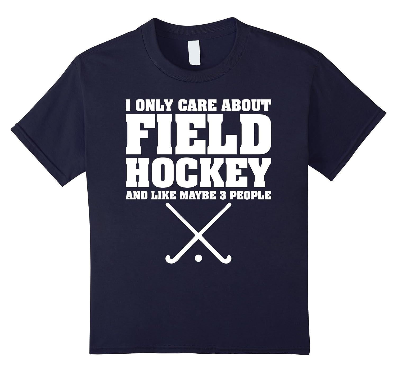 Womens Funny Hockey Shirt Gifts-Awarplus