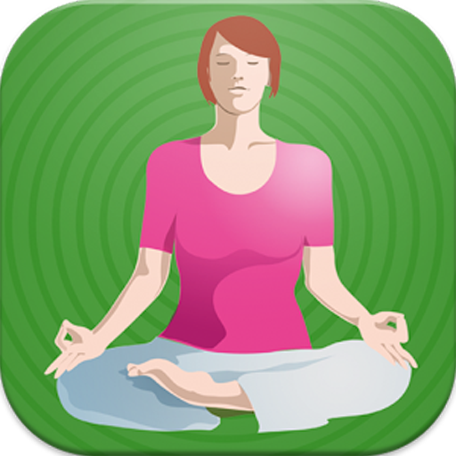 yoga apps - 2