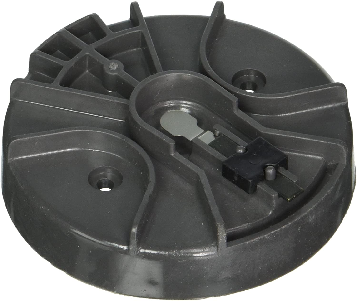Standard Motor Products DR475T Distributor Cap