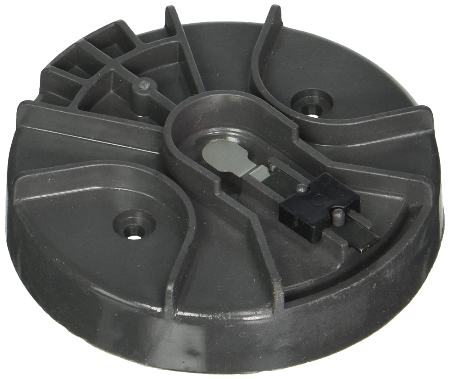 Standard Motor Products DR331T Distributor Rotor rm-TUT-DR331T