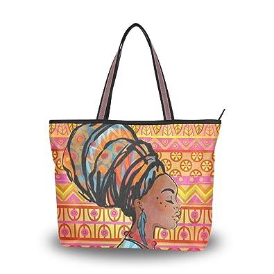 Image Unavailable. Image not available for. Color  Women s Designer Handbags  ... 749e4cf160d31