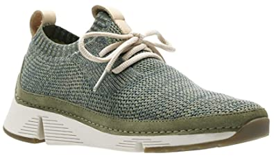 Clarks Women's Tri Native: Buy Online at Low Prices in India