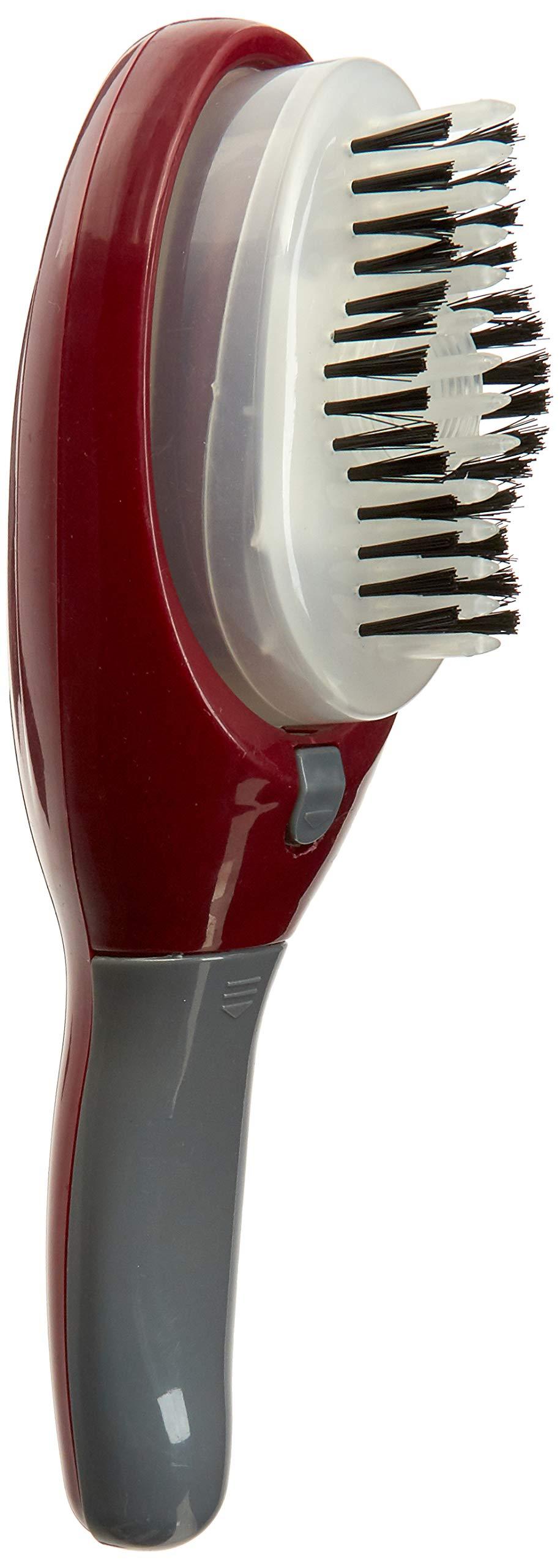 Bulk buys Salon Perfect Hair Coloring Brush by bulk buys