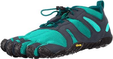 Vibram FiveFingers V-trail Women/'s Trail Running Shoes