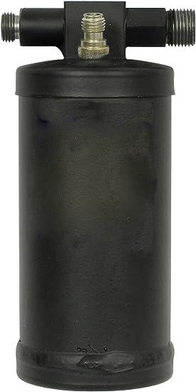 UAC RD 11098C A//C Receiver Drier