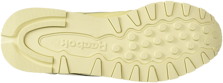 Reebok Classic Nylon, Scarpe da da da Ginnastica Uomo | Ultima Tecnologia  27605f