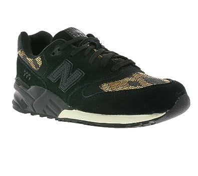 bb2495b1f8304 New Balance 999 Plastic Weave Medium Women's Shoes