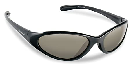 557f15f51c4 Amazon.com  Flying Fisherman 7830BA Sunglass  Sports   Outdoors