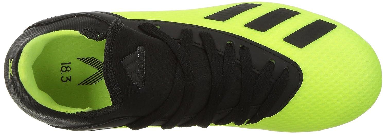 Adidas    937c65