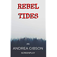 Rebel Tides