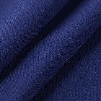 Flyshow Damska V-Ausschnitt Minikleid Blusenkleid Hemdkleid Wickelkleider Shirtkleid Kurzarm Strand Hemd Tunika Oberteil Businesskleid Sommerkleid mit Gürtel: Odzież