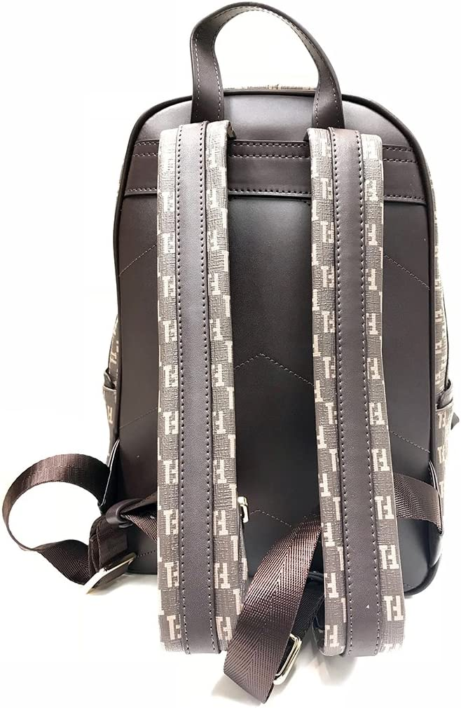 HT HERMATIAD Signature Collection Backpack