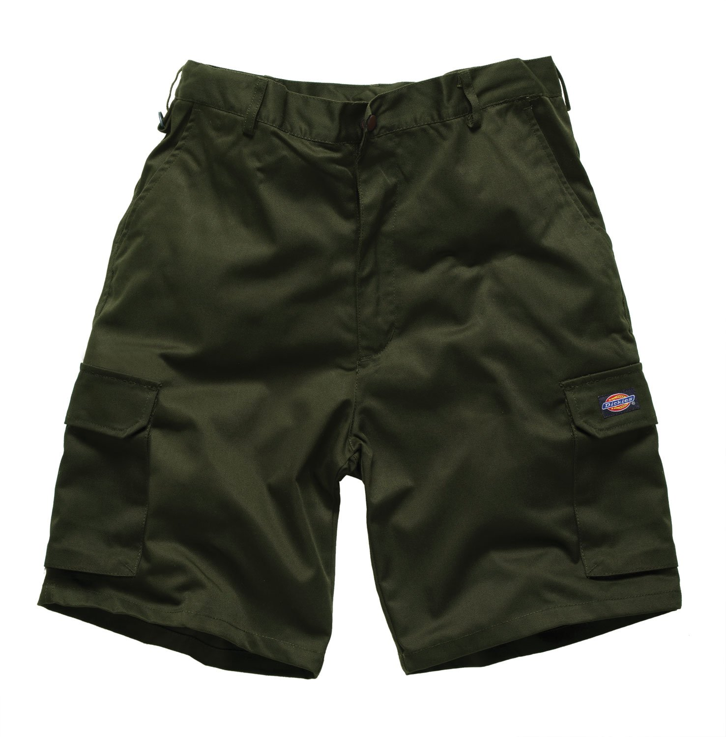 Dickies Men's Shorts Dickies Men' s Shorts UTBC311