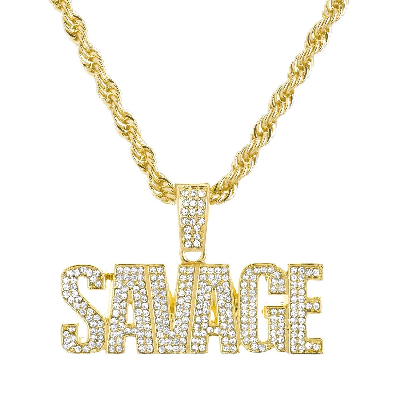 millenniumpaintingfl.com Fashion Clothing, Shoes & Jewelry ...