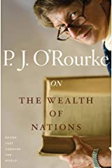 On the Wealth of Nations (Books That Changed the World) Kindle Edition