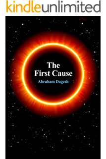 Ticket to earth and back kindle edition by dr anna kupka spiritual books the first cause a new understanding of the cause of fandeluxe PDF