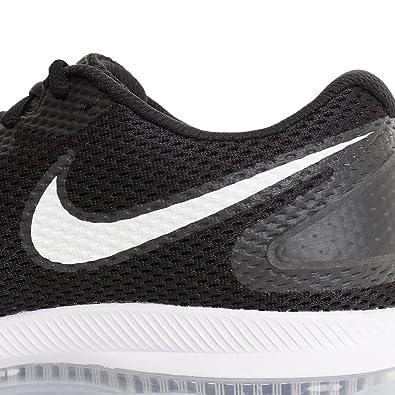 super popular cb3f4 395b1 Nike Zoom All out Low 2, Zapatillas de Running para Hombre  Amazon.es   Zapatos y complementos