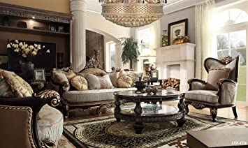 traditional style living room furniture – iplaydeal.co