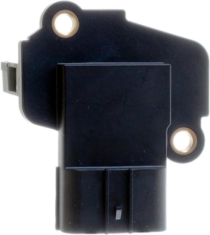 AF10145-11B1 Genuine Delphi Air Mass Sensor