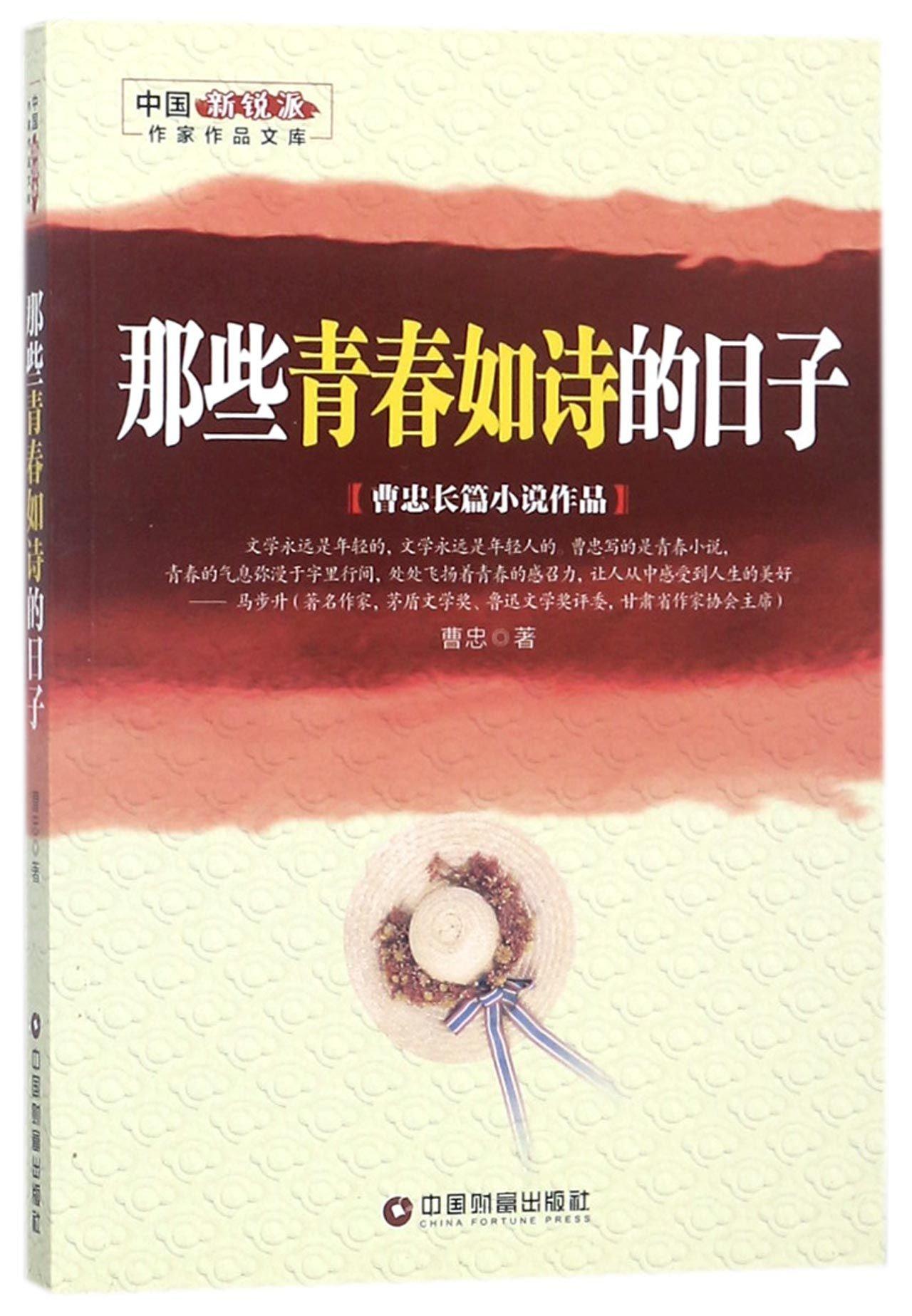 Read Online Youth Like Poem (Chinese Edition) pdf epub