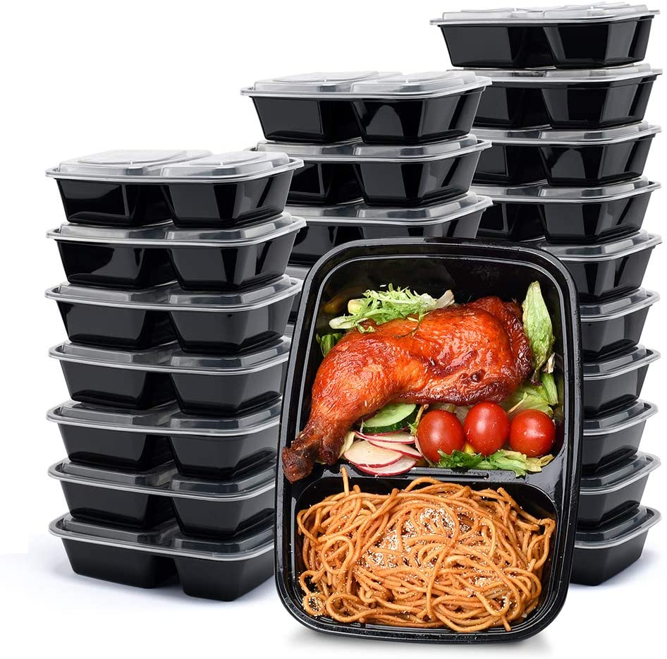 COOL GEAR LUNCHBOX FOOD BOXES FREEZABLE LID JOB LOT! BULK BUY 30 x LUNCH TO GO