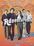 Adventureland [Import anglais]
