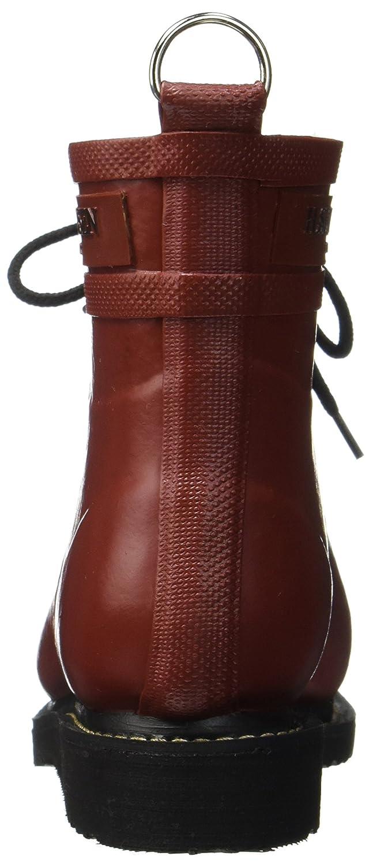 ILSE JACOBSEN Womens Rub 2 Rubber Boots B072345P61 38 Women)|Red EU (8-8.5 B(M) US Women)|Red 38 (Stein Red) 2f617e