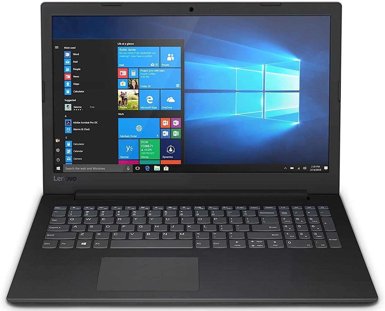 Lenovo Laptop Under 2000