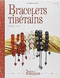 Les bracelets tibétains