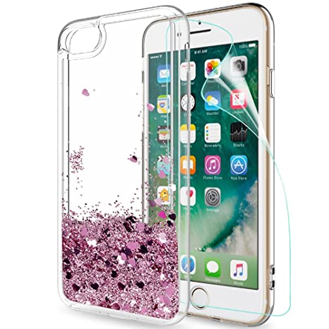 coque amazon iphone 8