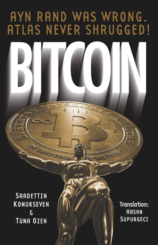 Bitcoin / Rand kainų diagrama | Prekiaukite dabar