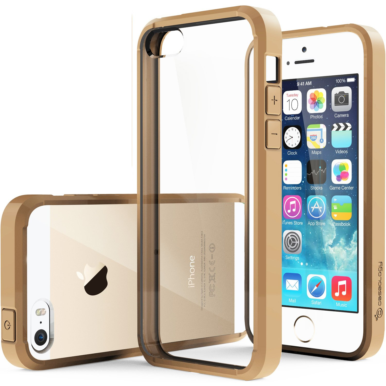 Iphone 5s Bumper Case Amazon Com
