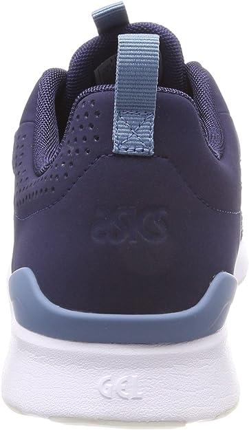 ASICS Gel Lyte Runner, Sneaker Uomo