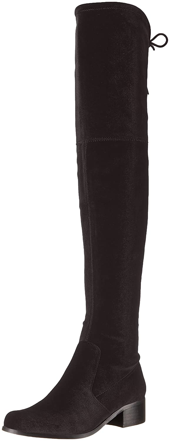 Style by Charles David Women's Groove Fashion Boot B06XYTP9FX 7.5 B(M) US|Black
